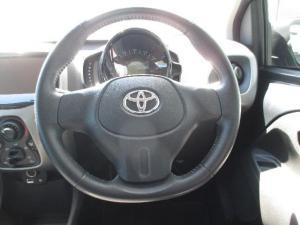 Toyota Aygo 1.0X- Play - Image 6