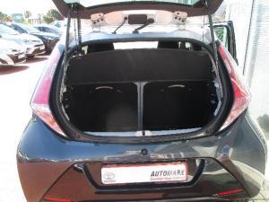 Toyota Aygo 1.0X- Play - Image 9