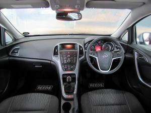 Opel Astra 1.4T Enjoy 5-Door - Image 8