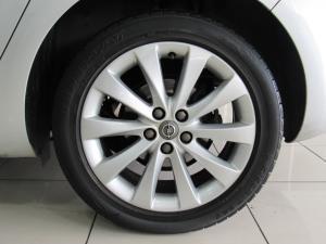 Opel Astra 1.4T Enjoy 5-Door - Image 9