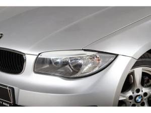 BMW 1 Series 125i coupe auto - Image 2