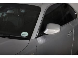 BMW 1 Series 125i coupe auto - Image 5