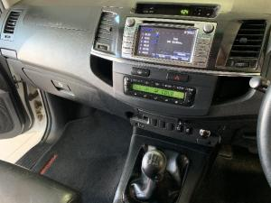Toyota Fortuner 3.0D-4D - Image 7