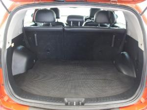 Kia Sportage 2.0CRDi AWD auto - Image 13