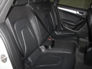 Audi A5 Sportback 1.8TFSI Multi - Image 10