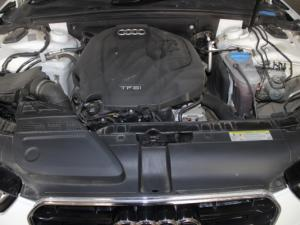 Audi A5 Sportback 1.8TFSI Multi - Image 12