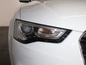 Audi A5 Sportback 1.8TFSI Multi - Image 13