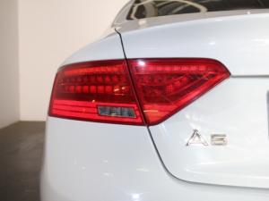 Audi A5 Sportback 1.8TFSI Multi - Image 15