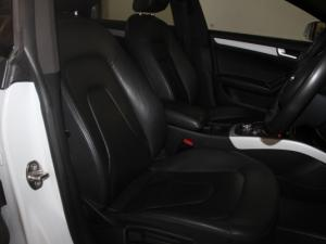 Audi A5 Sportback 1.8TFSI Multi - Image 7