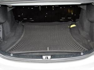 Mercedes-Benz C250 Bluetec Avantgarde automatic - Image 15