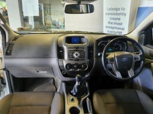 Ford Ranger 2.2TDCi XLS 4X4D/C - Image 12