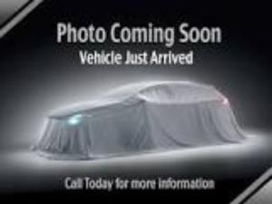 Ford Ranger 2.2TDCi XLS 4X4D/C - Image 3
