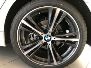 BMW 420D Gran Coupe Sport Line automatic - Image 4