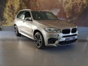 BMW X5 M - Image 1