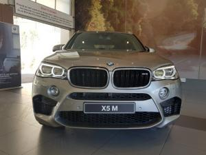 BMW X5 M - Image 2