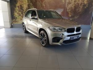 BMW X5 M - Image 4