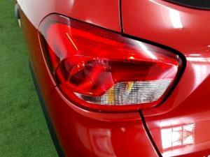 Renault Kwid 1.0 Expression 5-Door - Image 20