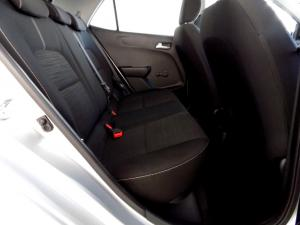 Kia Picanto 1.0 LX automatic - Image 11