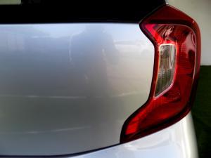 Kia Picanto 1.0 LX automatic - Image 21