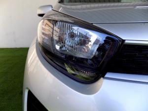 Kia Picanto 1.0 LX automatic - Image 4