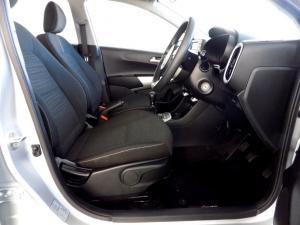 Kia Picanto 1.0 LX automatic - Image 7