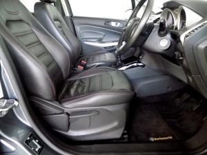 Ford Ecosport 1.0 Ecoboost Titanium - Image 22