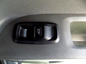 Ford Ecosport 1.0 Ecoboost Titanium - Image 27