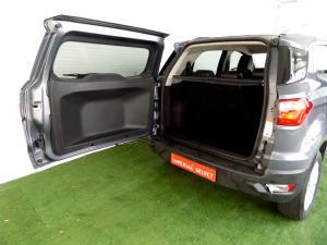 Ford Ecosport 1.0 Ecoboost Titanium - Image 28