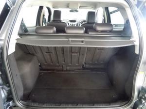Ford Ecosport 1.0 Ecoboost Titanium - Image 29
