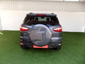 Ford Ecosport 1.0 Ecoboost Titanium - Image 32