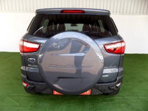 Ford Ecosport 1.0 Ecoboost Titanium - Image 33