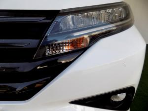Toyota Rush 1.5 automatic - Image 17