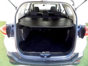 Toyota Rush 1.5 automatic - Image 20