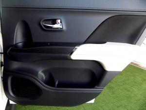 Toyota Rush 1.5 automatic - Image 27