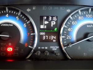Toyota Rush 1.5 automatic - Image 29
