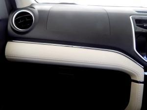 Toyota Rush 1.5 automatic - Image 30