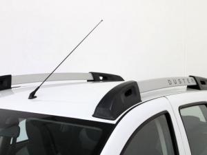 Renault Duster 1.5 dCI Dynamique 4X4 - Image 31