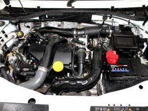 Renault Duster 1.5 dCI Dynamique 4X4 - Image 9
