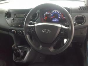 Hyundai Grand i10 1.25 Motion - Image 12