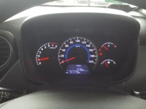 Hyundai Grand i10 1.25 Motion - Image 13