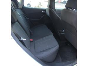 Ford Fiesta 1.0T Trend - Image 7
