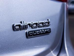 Audi A4 Allroad 2.0 TDI Quatt S-Tronic - Image 3