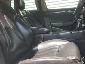 Audi A3 1.8T FSI SE Stronic - Image 10