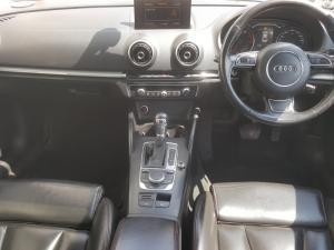 Audi A3 1.8T FSI SE Stronic - Image 11