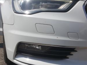 Audi A3 1.8T FSI SE Stronic - Image 7