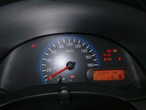 Datsun Go+ 1.2 Mid - Image 10