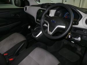 Datsun Go+ 1.2 Mid - Image 9