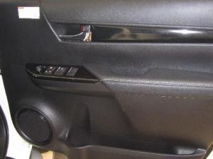 Toyota Hilux 2.8 GD-6 Raider 4X4D/C - Image 12