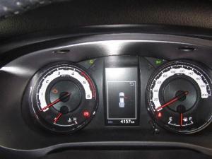 Toyota Hilux 2.8 GD-6 Raider 4X4D/C - Image 14