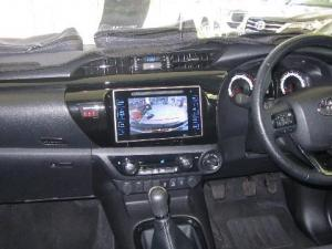 Toyota Hilux 2.8 GD-6 Raider 4X4D/C - Image 17